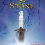 Cover Image for Blood of a Stone